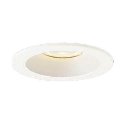 パナソニック LEDダウンライト100形集光 電球色LGB74602LB1