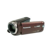 Panasonic HC-W585M-T