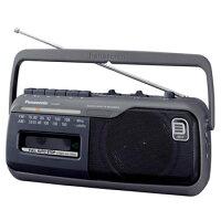 Panasonic RX-M45-H