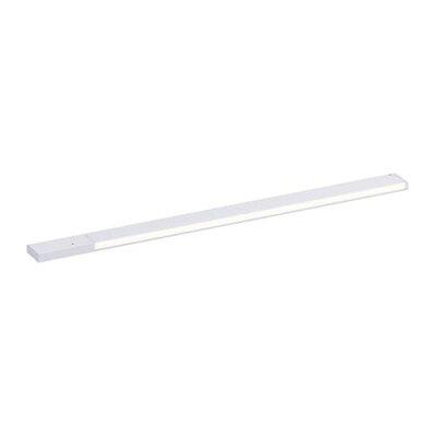 パナソニック LED間接照明L=700 電球色LGB50915LE1