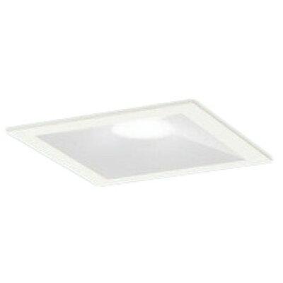 パナソニック LGB75340LB1 ダウンライト 一般形 高気密SB形 埋込穴□125 自動点灯無し 畳数設定無し LED