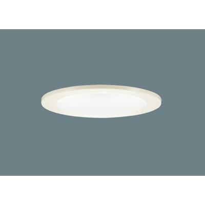 パナソニック LEDダウンライト 100形 拡散 光色切替 LSEB5301LQ1  LGB78050LQ1相当品