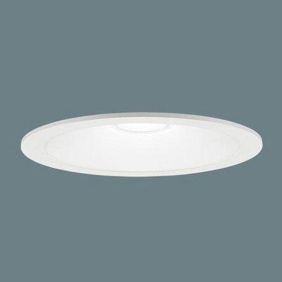 パナソニック Panasonic 照明器具LEDダウンライト 昼白色 浅型8H 高気密SB形拡散タイプ(マイルド配光) 60形電球相当LSEB5612LE1