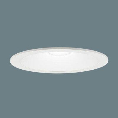 パナソニック Panasonic 照明器具LEDダウンライト 昼白色 浅型8H 高気密SB形拡散タイプ(マイルド配光) 100形電球相当LSEB5614LE1