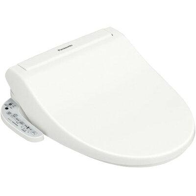 温水洗浄便座 ビューティ・トワレ ホワイト DL-RL40-WS(1台)