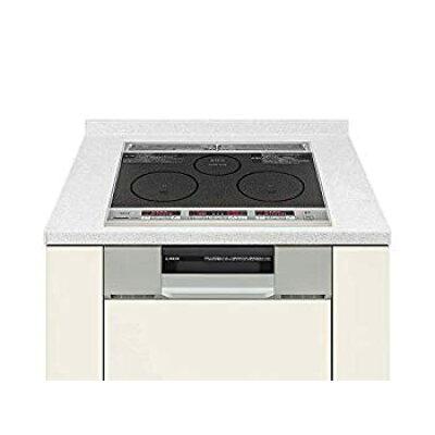 Panasonic ビルトインタイプ G32シリーズ KZ-G32AS