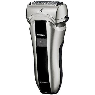 コンパクトラムダッシュ 3枚刃 シルバー調 ES-CT20-S(1台)