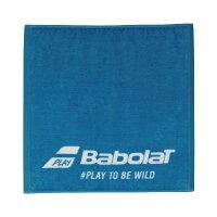 バボラ ハンドタオル BABT701