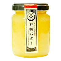 丸昌 りんごバター150g×12個 1029043