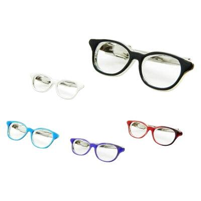 SWANK(スワンク) 眼鏡のタイドメ