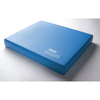 AIREX R エアレックス バランスパッドエリート AMB-ELITE ブルー
