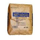 マツモト産業 DRYモルタル 25kg