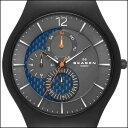 SKAGEN スカーゲン 腕時計 SKW6149 メンズ GRENEN グレーネン