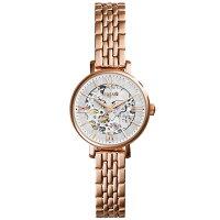 フォッシル FOSSIL 腕時計 JACQUELINE SMALL ME3072 レディース