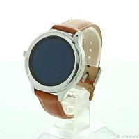 フォッシル FOSSIL Q スマートウォッチ ウェアラブル 腕時計 レディース ベンチャー Q VENTURE FTW6007