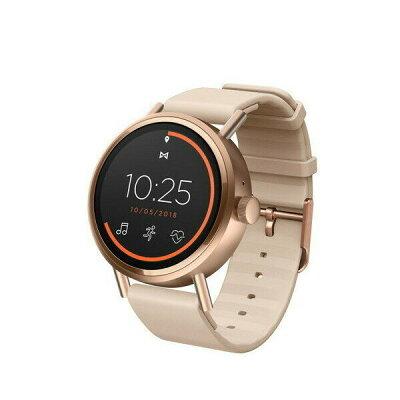 MISFIT スマートウォッチ ウェアラブル 腕時計 ヴェイパー 2  MIS71042018