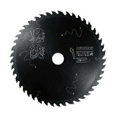 HiKOKI スーパーチップソー 黒鯱 クロシャチ 丸のこ用 0037-5953
