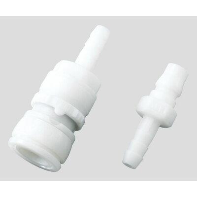 樹脂カプラJT-04POM