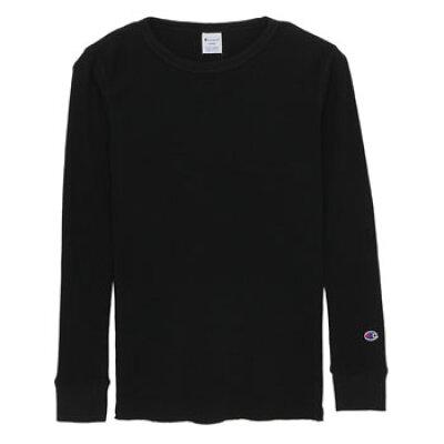 チャンピオン CHAMPION Tシャツ ロンT