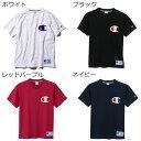 Championビッグロゴ Tシャツ 16FW アクションスタイル アメカジ (C3-F362)