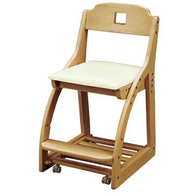 デスクチェア 学習椅子 学習チェア 合皮 学習椅子 オフィスチェア