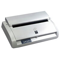 FUJITSU FMPR3020