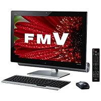 FUJITSU FMV-ESPRIMO FH FMVF78RDB