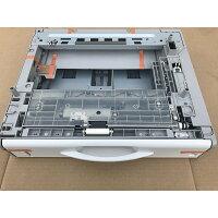 富士通 拡張給紙ユニット-A XL-EF25MG