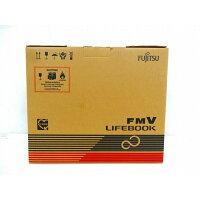FUJITSU FMV-LIFEBOOK AH FMVA42WW