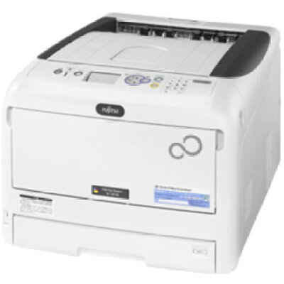 富士通 FUJITSU Printer XL-C8350