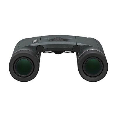 ペンタックス 双眼鏡 AD 10*25 WP S0062882(1コ入)