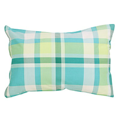小栗 枕カバー 43X63cm用 チェック FF16101_53