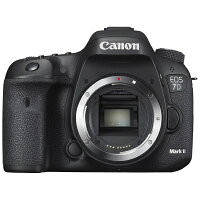 Canon  EOS 7D MARK2 (G) ボディ