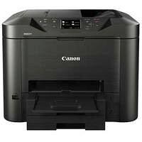Canon MAXIFY MB5330