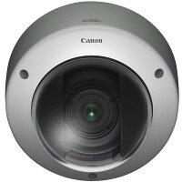 Canon ネットワークカメラ VB-H630D 9904B001
