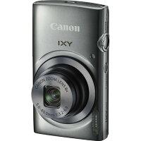 Canon IXY IXY 150 SL