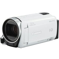 Canon IVIS HF R62WH