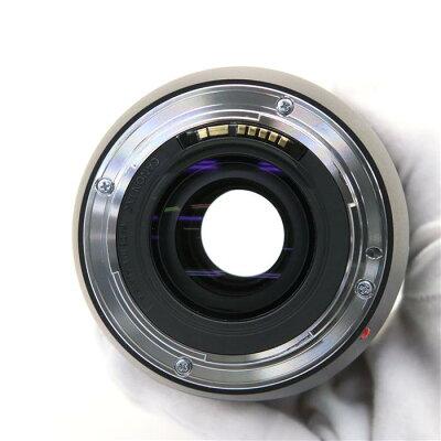 Canon 交換レンズ EF70-300F4-5.6 IS 2 USM