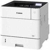 Canon  モノクロレーザープリンター  LBP352I