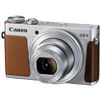 Canon PowerShot G9 X SL