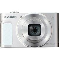 Canon PowerShot SX620 HS WH