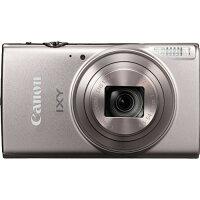 Canon IXY 650 SL