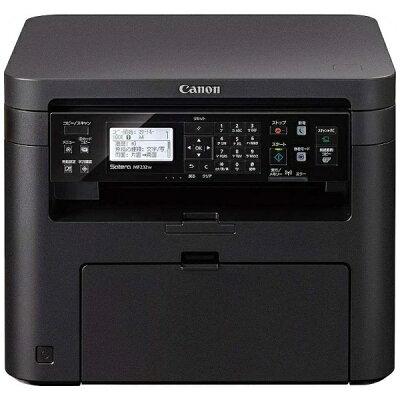 Canon Satera 複合機  MF232W
