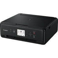 Canon PIXUS TS5030BK