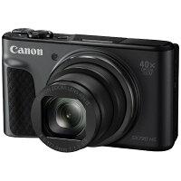 Canon PowerShot SX730 HS BK