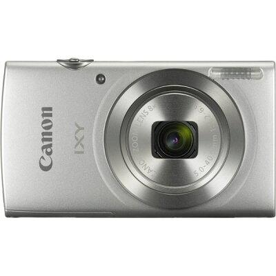 Canon IXY 200 SL