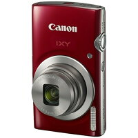 Canon IXY 200 RE