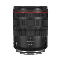 Canon  RFレンズ RF24-105F4L IS USM