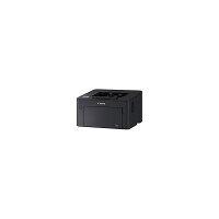 Canon Satera モノクロレーザープリンター LBP162