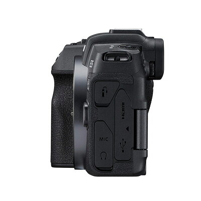 Canon  ミラーレス一眼カメラEOS RP ボディ